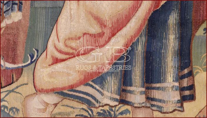 Arazzo antico 238 x 170 140918345808 7