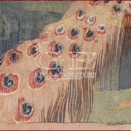 arazzo fiammingo