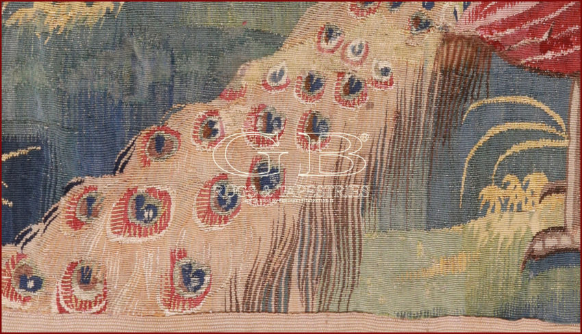Arazzo antico 238 x 170 140918345808 8