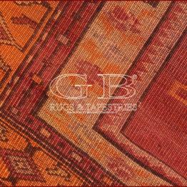 tappeto karabagh