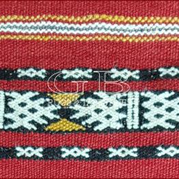 tappeto berbero zemmour