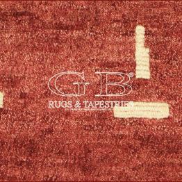 tappeto yamta nepal 60 line