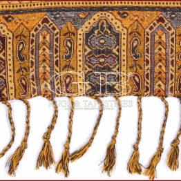suzani ( tessuto )
