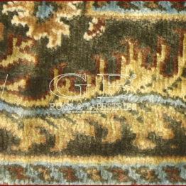 tappeto william morris