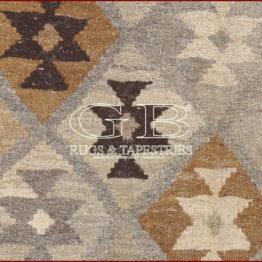 kilim old style