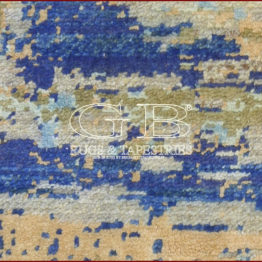 tibetan modern carpets