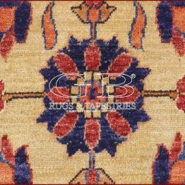chobi pakistán carpet