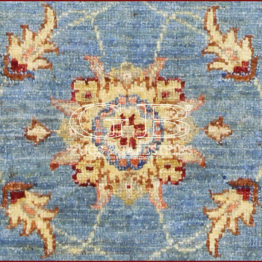 tappeto chobi extra