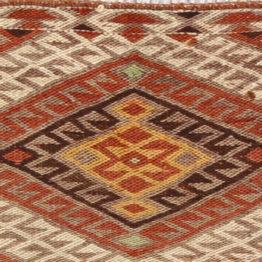 mafrash azerbaijan