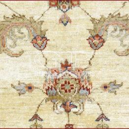 feiner chobi teppich