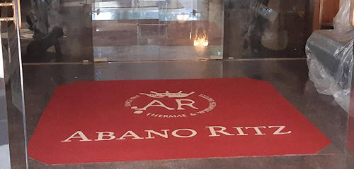 tappeti personalizzati by gb-rugs