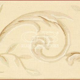 aubusson carpet woven legends