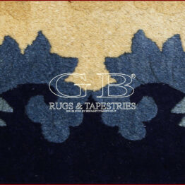 tapis pekin ancien