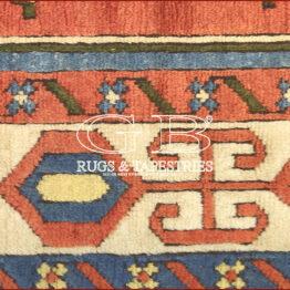 kars alfombra