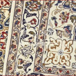 feiner nain teppich